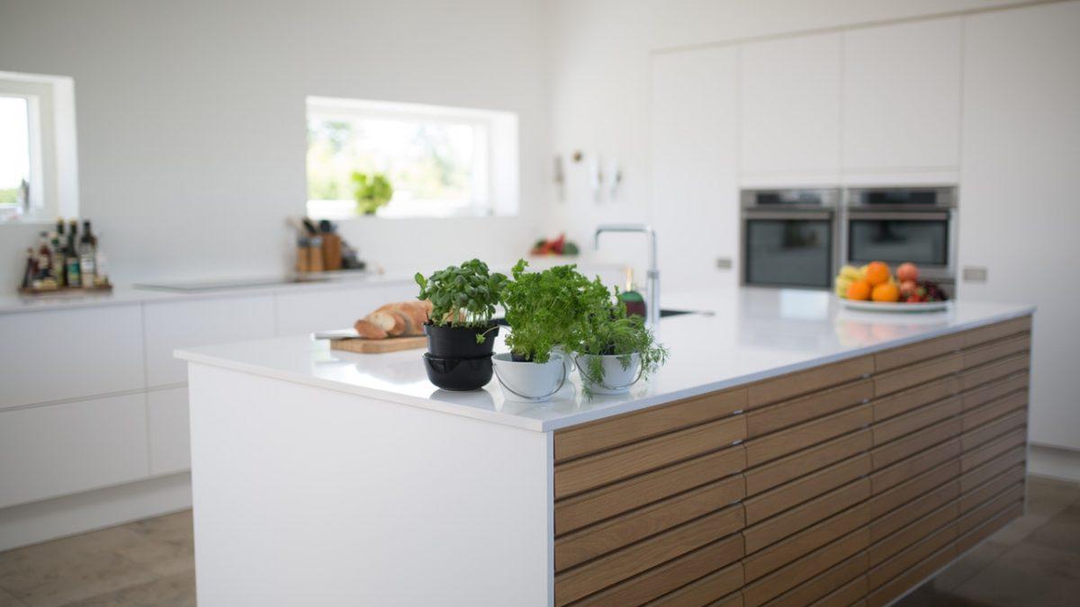 Rolety do kuchni na wymiar